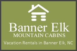 Banner Elk Mountain Cabins